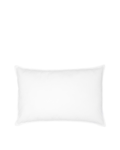 Grande Hotel Collection Bliss Firm Down-Alternative Pillow