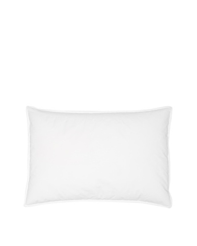 Grande Hotel Collection Bliss Soft Pillow