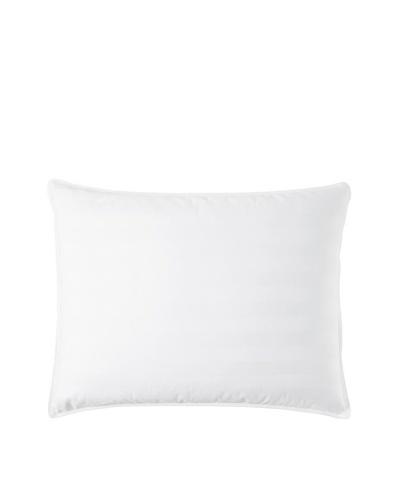 Grande Hotel Collection Splendid Firm Pillow