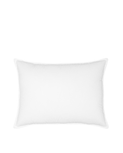 Grande Hotel Collection Lush Firm Pillow