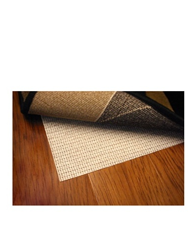 Granville Rugs Stay Grip Rug