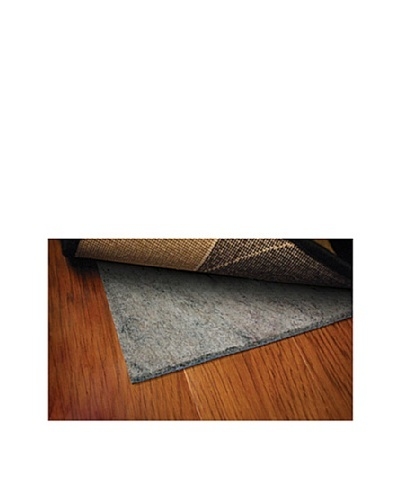 Granville Rugs Luxury Grip Rug