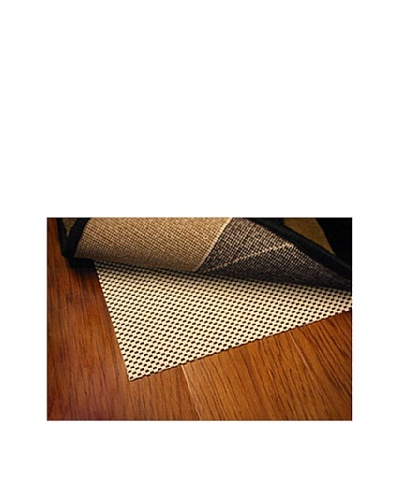Granville Rugs Cushion Grip Rug Pad