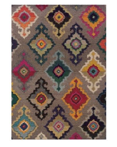 Granville Rugs Cannes Rug