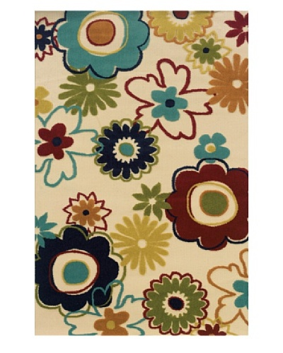 Granville Rugs Niger Indoor/Outdoor Rug