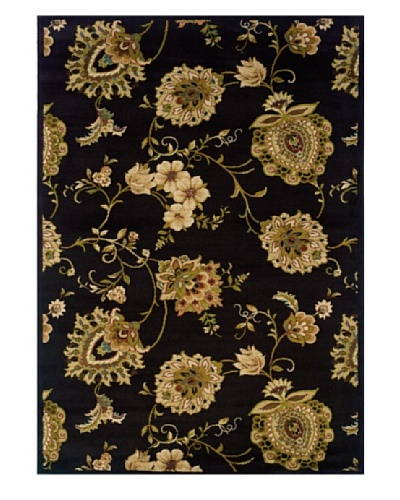 Granville Rugs Aiden Rug