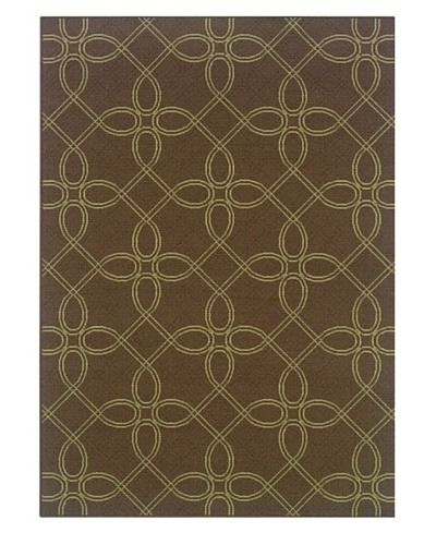 Granville Rugs Monterey Indoor/Outdoor Rug