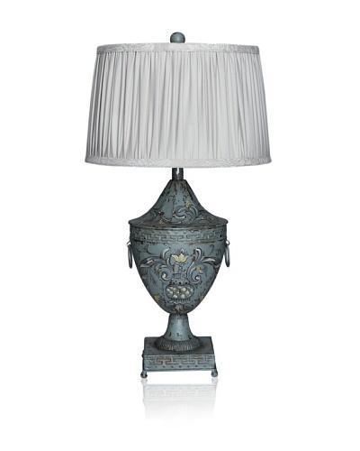GuildMaster Kensington Lamp