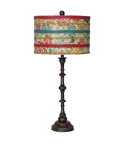 Guildmaster Petals Lamp