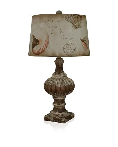 GuildMaster Bridgehampton Lamp