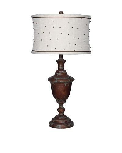 GuildMaster Portsmouth Lamp