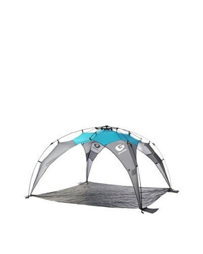 Guro Outdoor Nirvana Sun & Wind Shelter