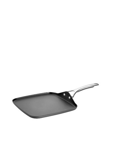 KitchenAid Gourmet Hard Anodized Nonstick 11 Square Griddle