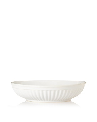 Reco Römertopf Large Pasta Serving Bowl