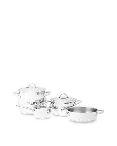 Mepra 7-Piece 1950 Cookware Set
