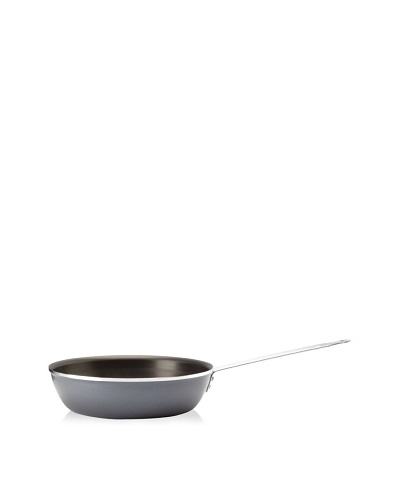 Matfer Bourgeat Non-Stick Aluminum Flared Pan