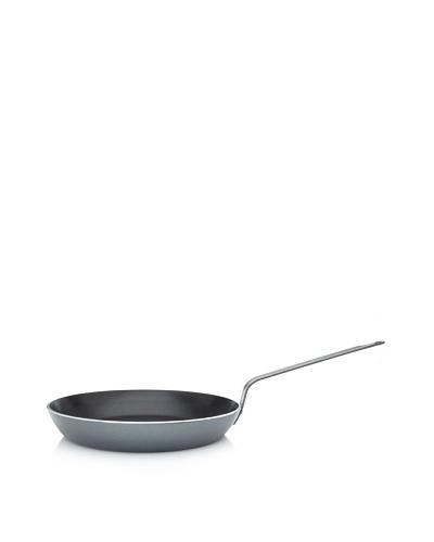 Matfer Bourgeat Non-Stick Frying Pan