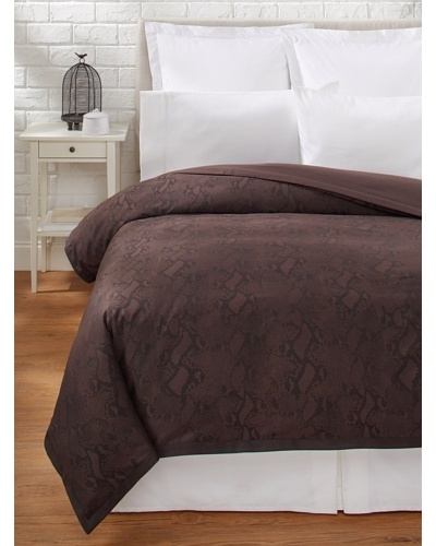 Home Concept By Belle Epoque Ophidian Duvet