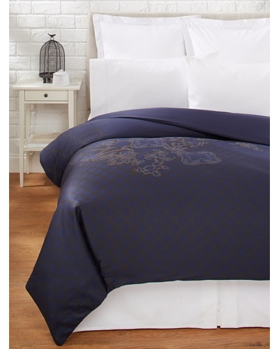 Home Concept By Belle Epoque Phoenix Collection Duvet