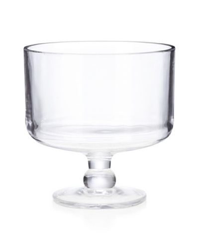 Home Essentials Maison Trifle Bowl
