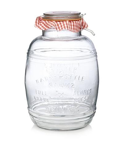 Home Essentials Klein's Bail Cookie Jar