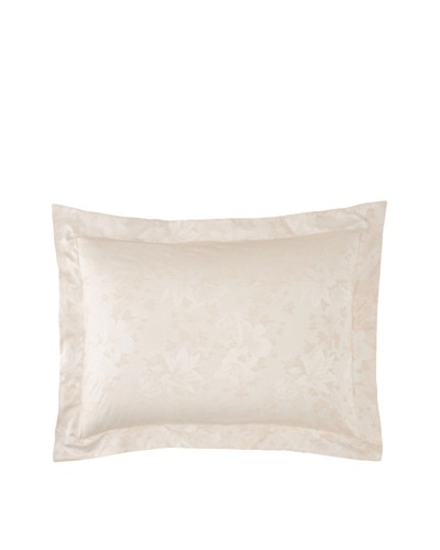 Home Treasures Elegance Jacquard Sham