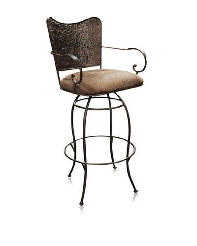 Horizon Furniture Santa Clara Barstool
