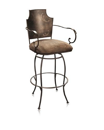 Horizon Furniture Toledo Barstool