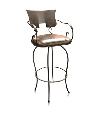 Horizon Furniture Tequila Barstool