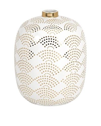 Olivia Wide Vase