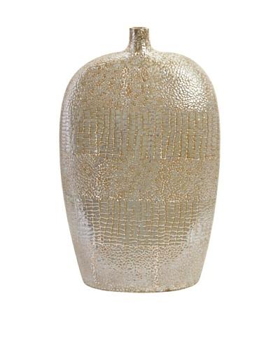 Tiago Wide Vase