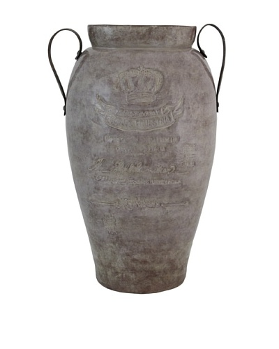 The Import Collection Althalos Vase II