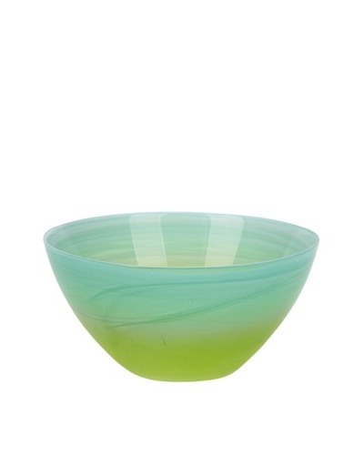 Impulse! Medium Seaside Bowl