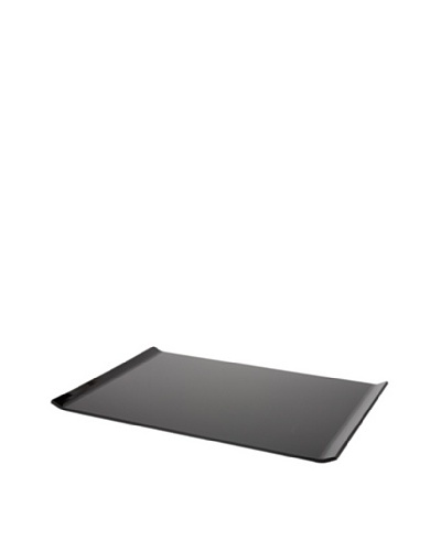Impulse! Spiga Maestro Tray