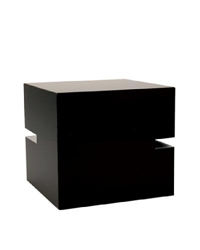 Impulse! Manhattan Corner Cube, Small
