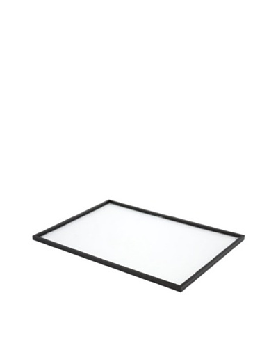 Impulse! Miami Modern Tray