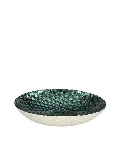 Impulse! Moroccan Bowl