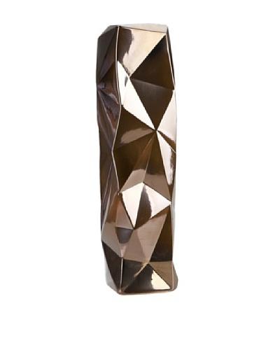 Impulse! Wrinkle Vase