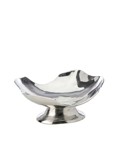 Impulse! Trieste Bowl, Large