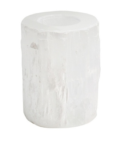 Impulse! Quartz Votive