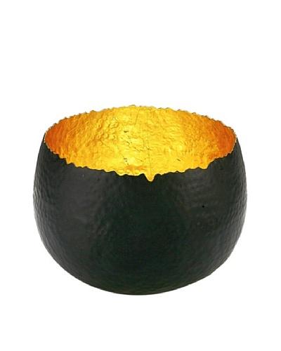 IMPULSE! Amalfi Bowl