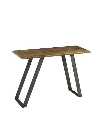 Denham Console Table