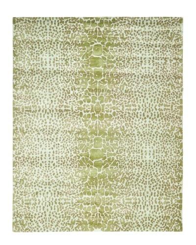Thom Filicia Seneca Hand-Tufted Rug