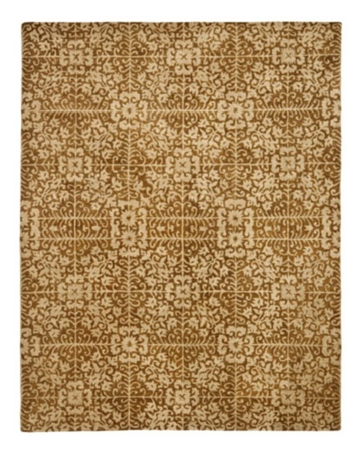 Safavieh Antiquities Collection Hand-Tufted Rug
