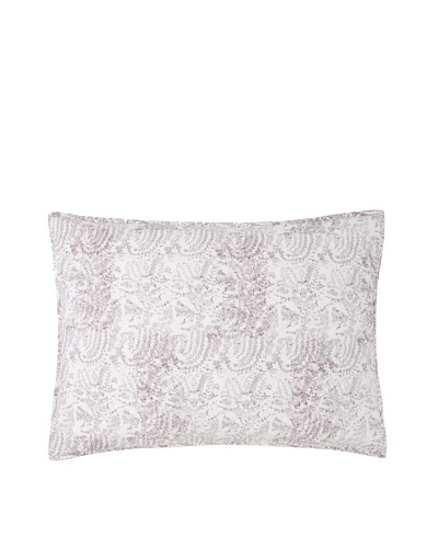 Jaipur by Better Living Sandstorm Pillow Sham