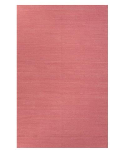 Jaipur Rugs Flat-Weave Solid Rug
