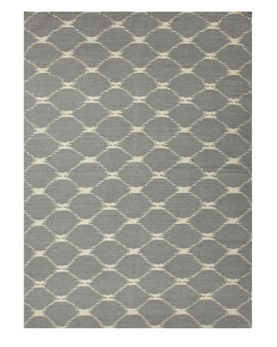Jaipur Rugs Hand-Made Geometric Rug