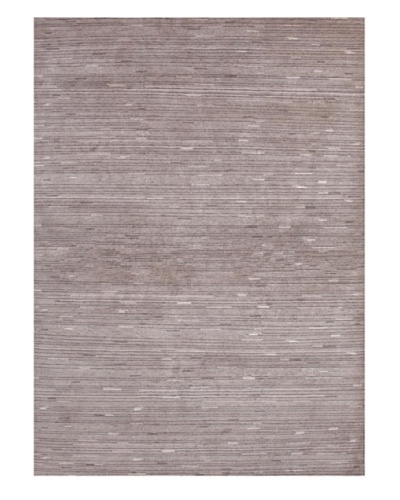 Jaipur Rugs Hand-Knotted Tonal Rug