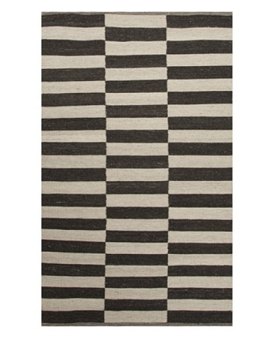 Jaipur Rugs Flat-Weave Durable Rug