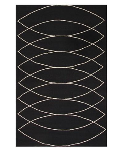 Jaipur Rugs Indoor/Outdoor Durable Rug